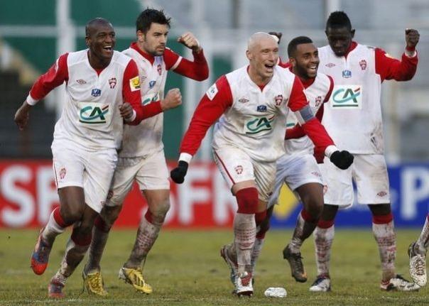 Photo : Francefootball.fr